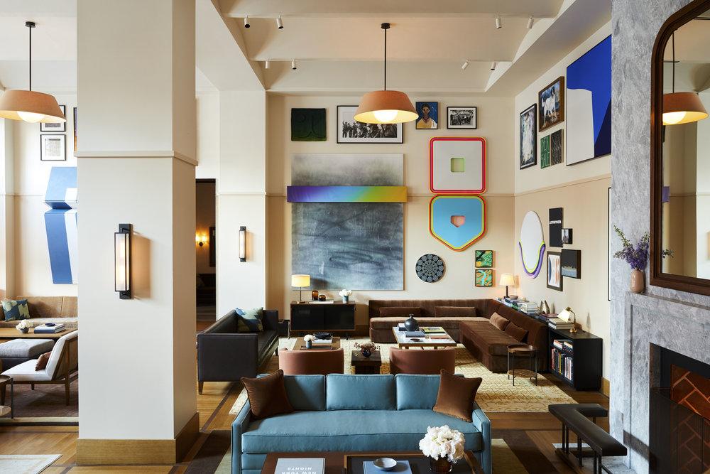 Shinola_Living Room_503.jpg