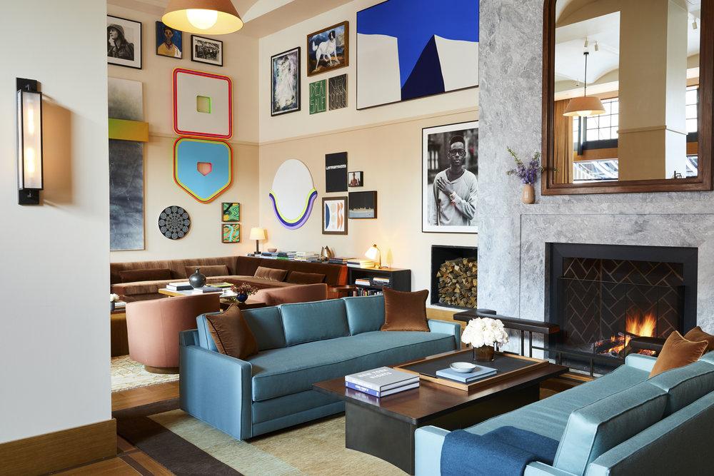 Shinola_Living Room_539.jpg