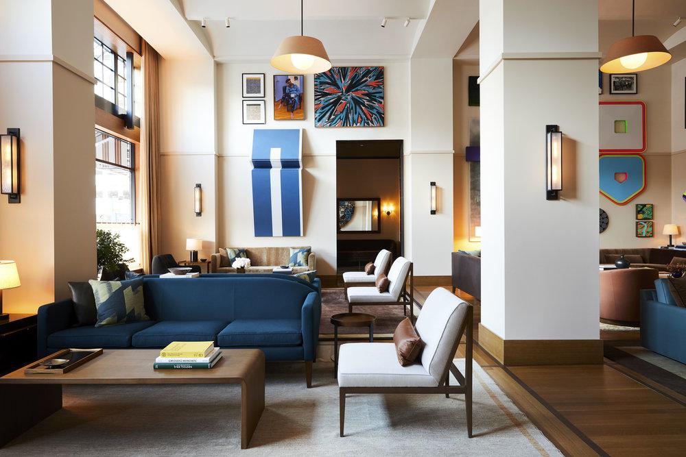 Shinola_Living Room_569.jpg