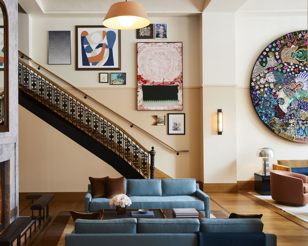 Shinola_Living Room_058_LSC.jpg