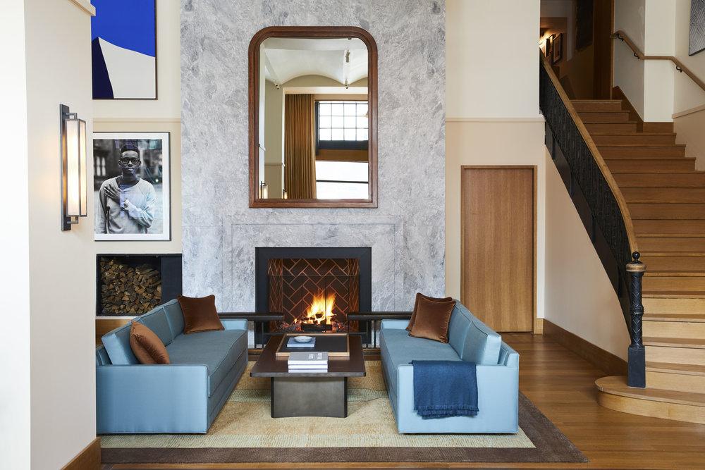 Shinola_Living Room_072.jpg