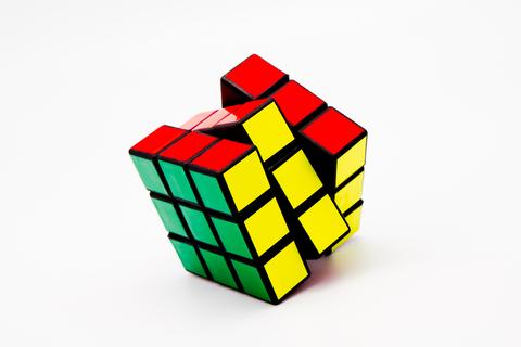 Solved Rubik.jpg