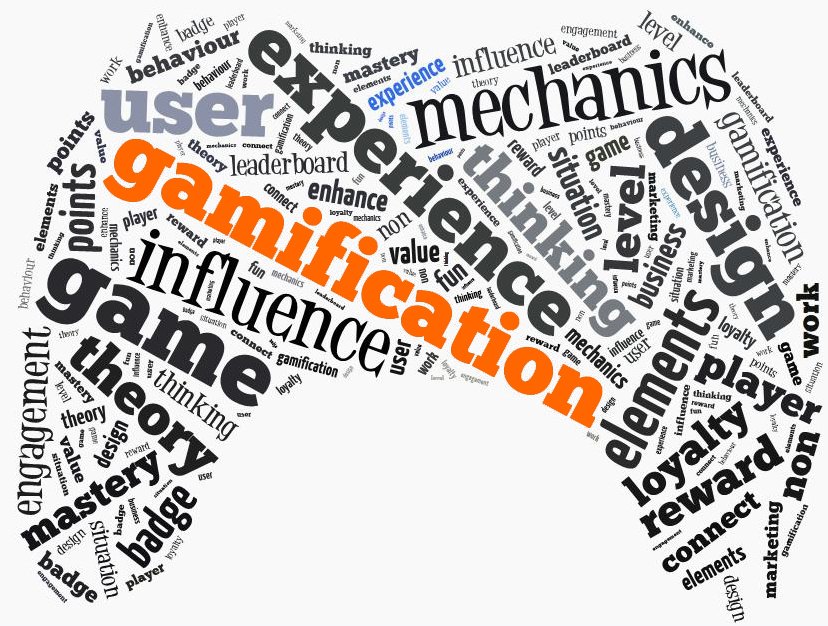 gamification_wordle1.jpg
