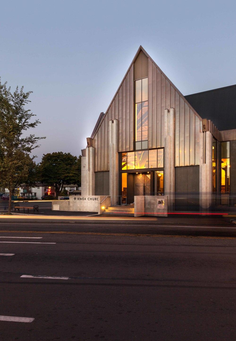 4. Knox Church.jpg