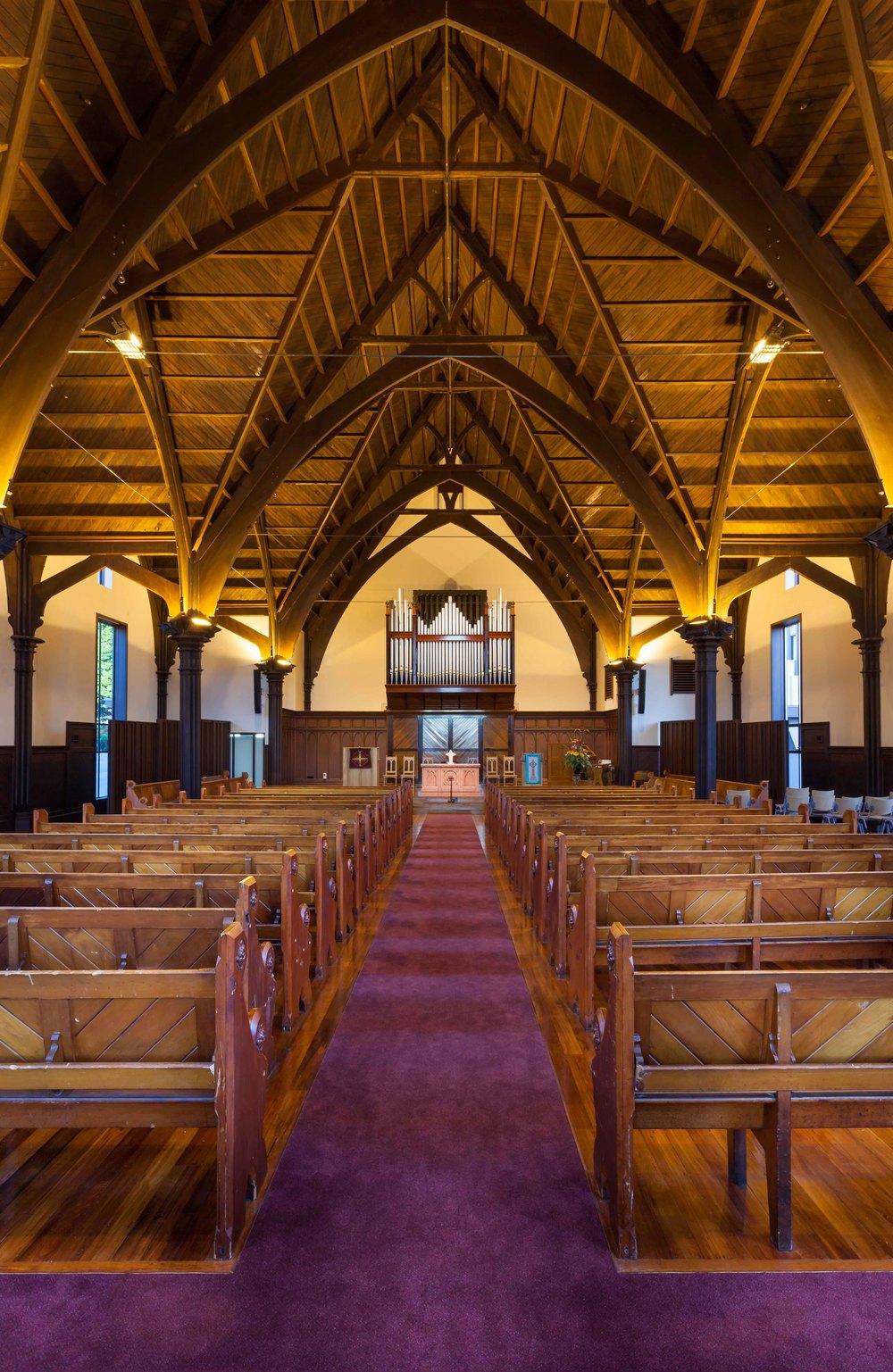 11. Knox Church.jpg