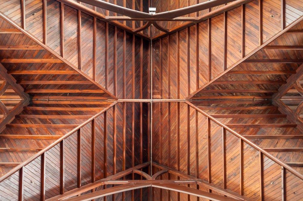 17. Knox Church.jpg