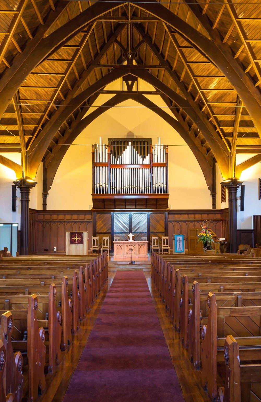 12. Knox Church.jpg