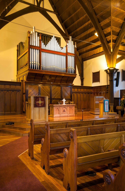 13. Knox Church.jpg