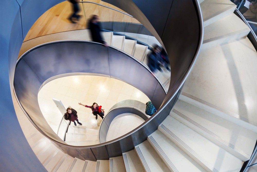 ©David HigginsPhotography-Wellcome Gallery.jpg