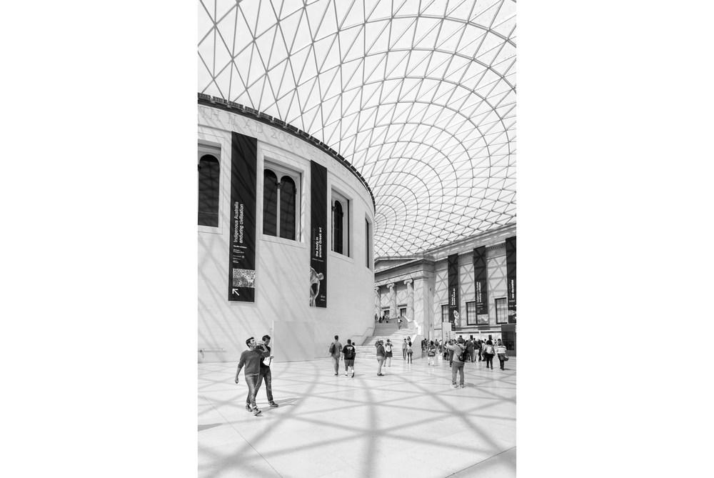 ©David HigginsPhotography-BritishMuseum.jpg