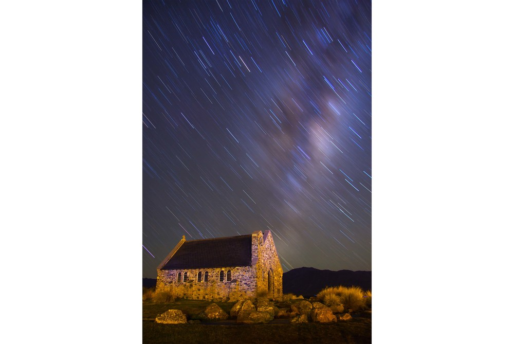 ©David HigginsPhotography-Tekapo.jpg