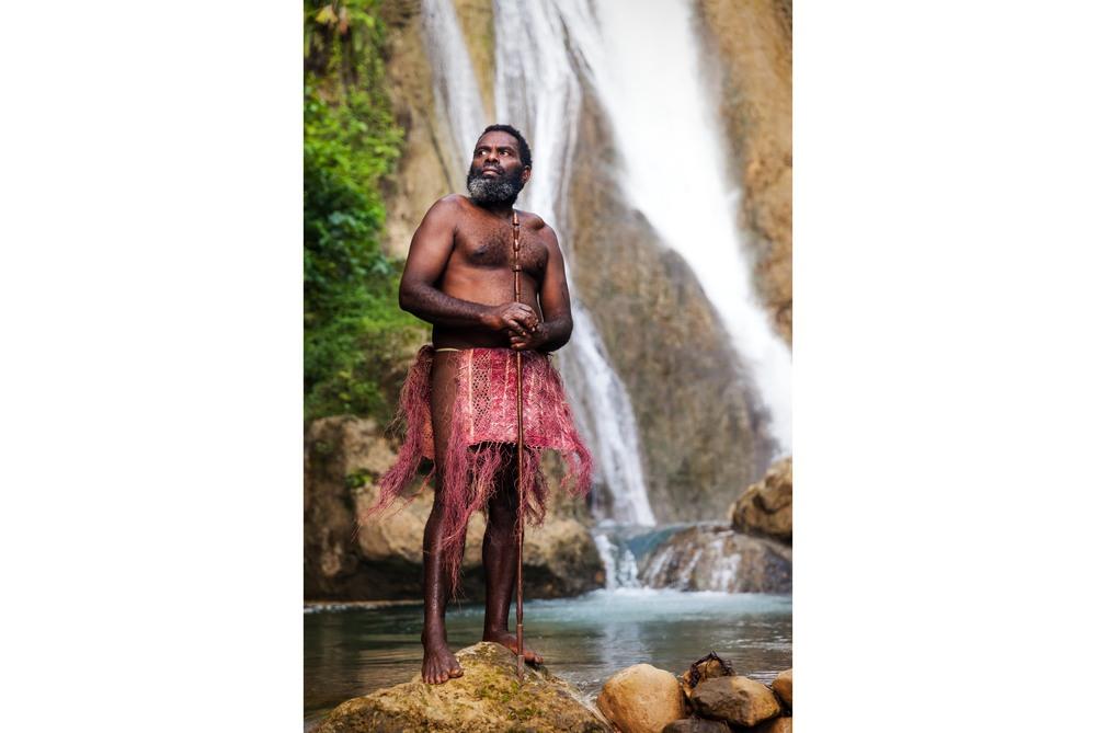 ©David HigginsPhotography-Vanuatu.jpg