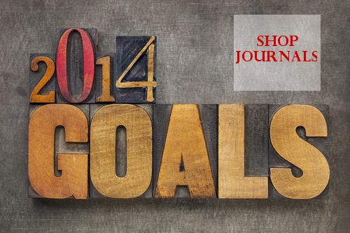 Goals in 2014.JPG
