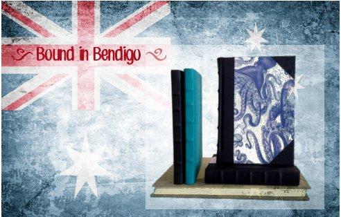SB Libris Proudly Australian.jpg