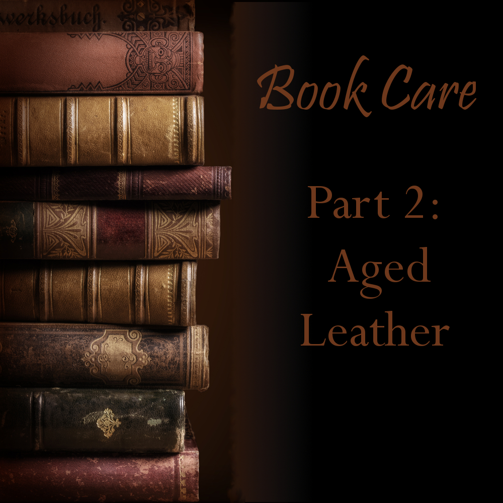 Title book care.jpg