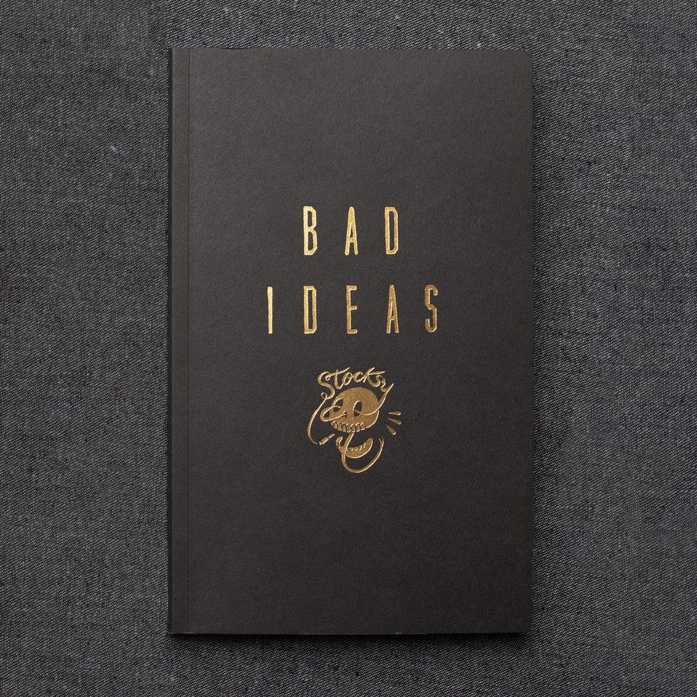 Bad-Ideas_1440x1440-8.jpg