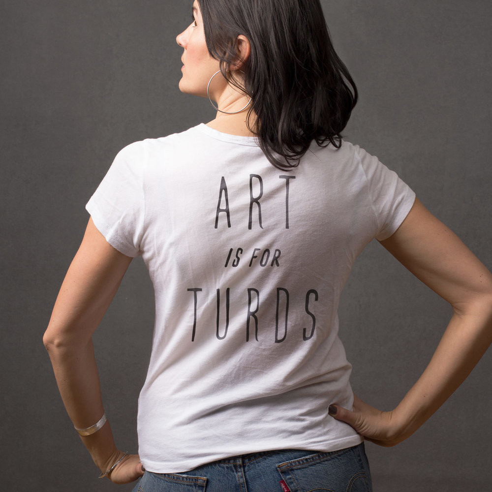 art-is-for-turds_womens_tee_1440x1440-5.jpg