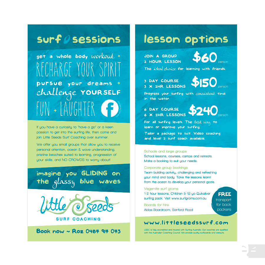 s2p-dl-cards-brochures-little-seeds-surf-coaching.jpg