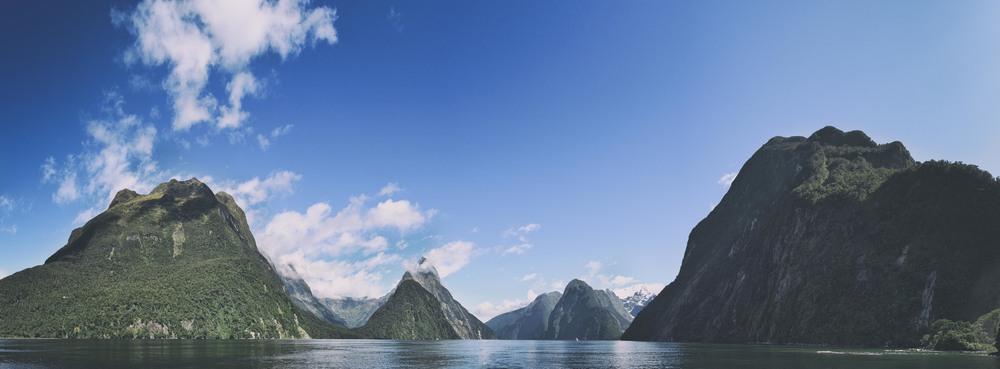 Panorama1web.jpg
