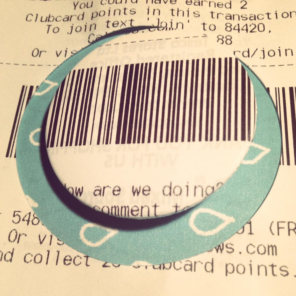 barcodebadge.JPG
