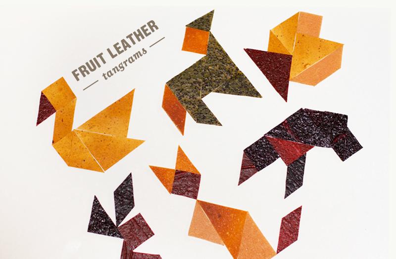 leather_14.jpg
