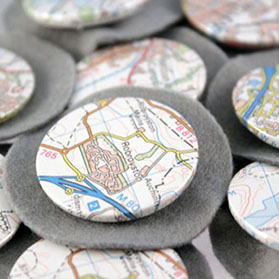 map_badges_lizzie_brotherston.jpg