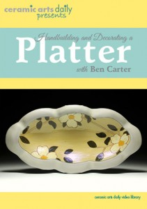 CarterPlatter-211x300.jpg