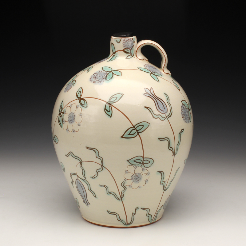 Thicket Jug White.jpg