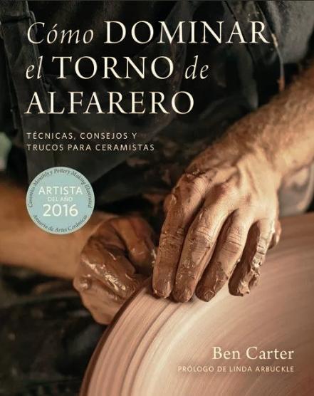 Spanish language ISBN 9788415053910.png