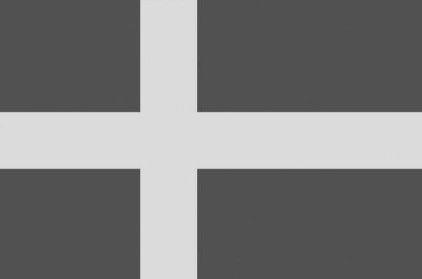 Svenskt Flagg.jpg