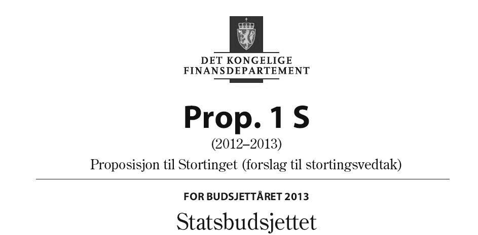 statsbudsjett 2013.jpg