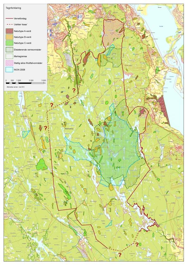 Kart Verneforslag_0512.jpg