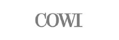 COWI.jpg