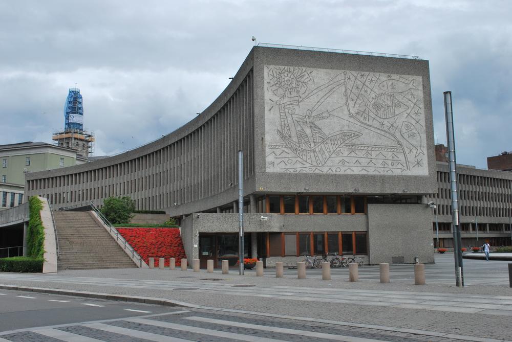 Foto: Helge Høifødt