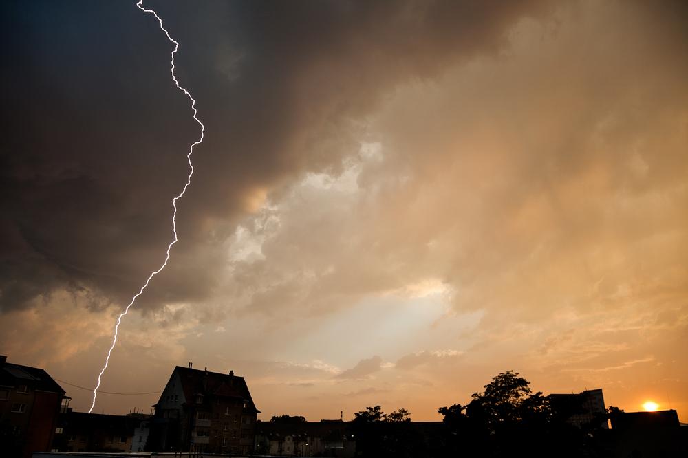 thunderstorm5.jpg