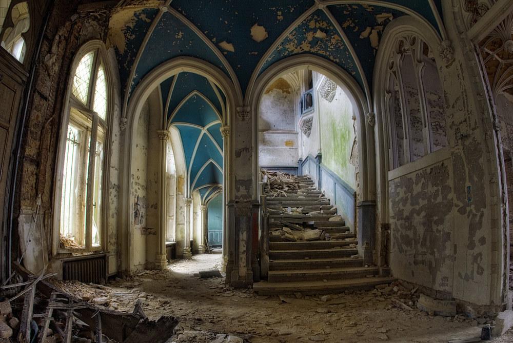 AndreasS_Chateau_Fairytale.jpg
