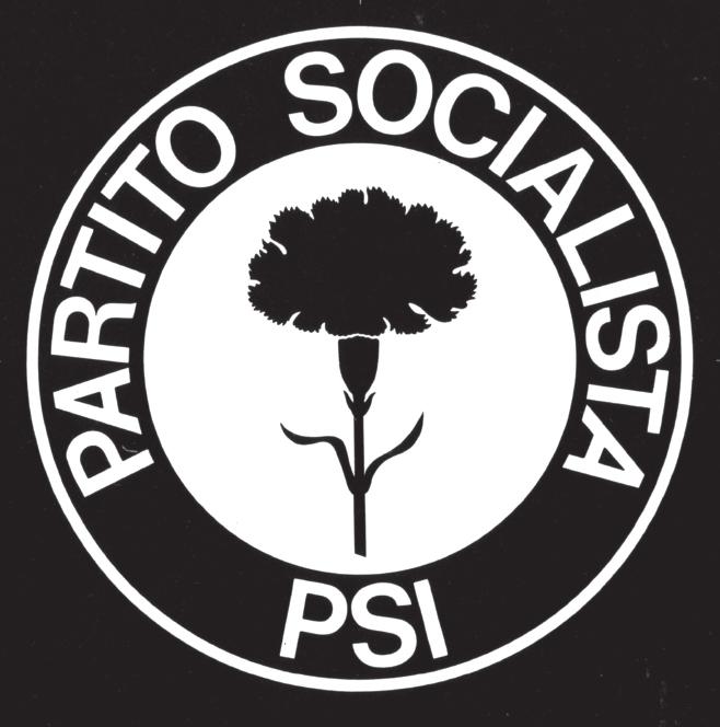 PSI symbol.Image credit: Fillipo Panseca