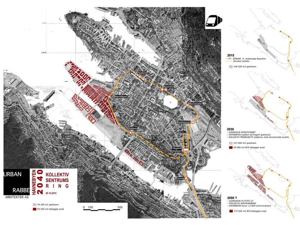 Plan:Urbanrabbe