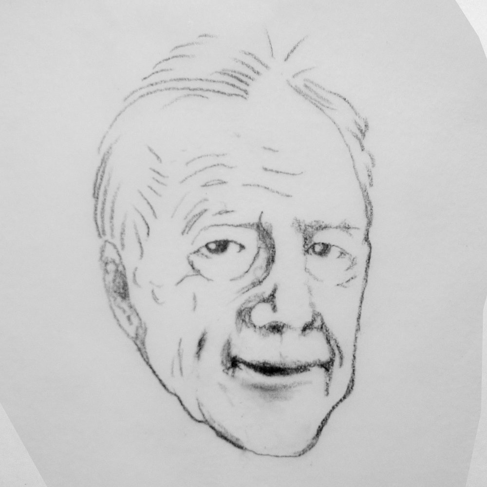 John Pløger John Pløger er professor i byplanlegging og seniorforsker ved norsk institutt for kultur-minneforskning. Sammen med Jonny Aspen har han nylig utgitt boken Den Vitale Byen.  Illustrasjon: Ragnhild Augustsen