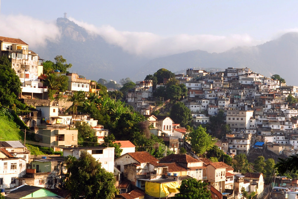 Wikimedia Commons. Source: Flickr. Author:  Chensiyuan.  Rios Favela