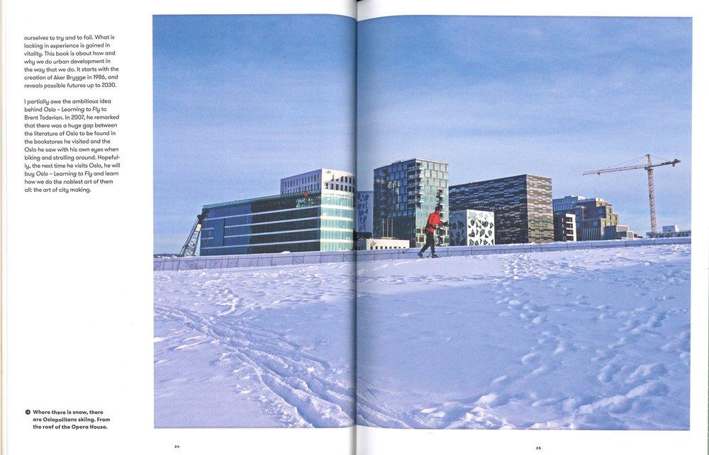 Foto fra Arvinius + Orfeus Publishing.
