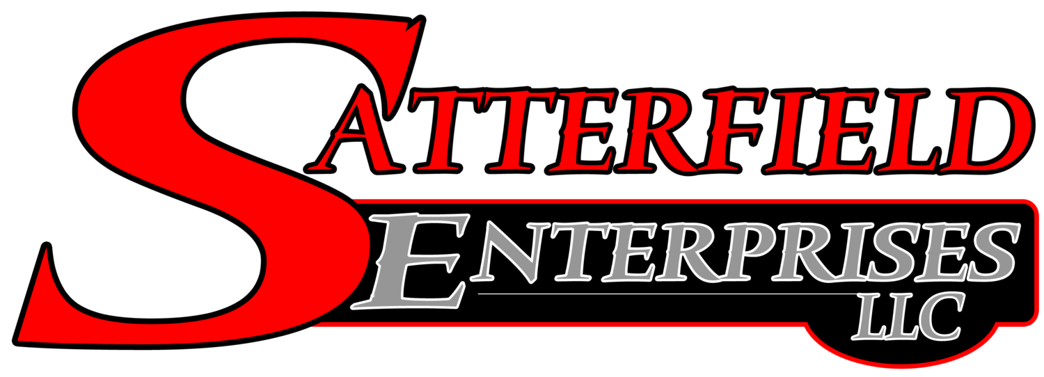 Satterfield Enterprises