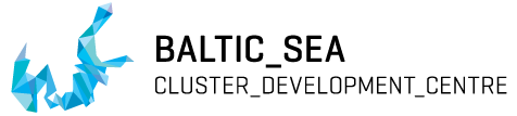 Baltic Sea Cluster Development Centre