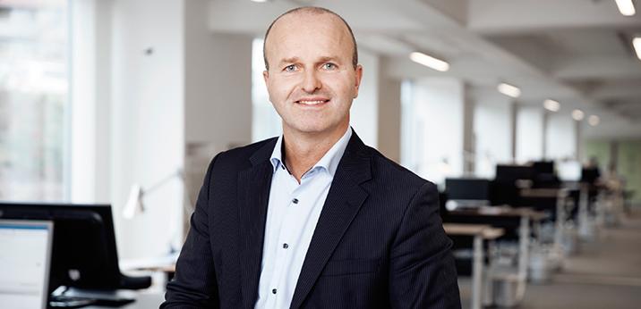 Managing Director Lars Albæk  la@bscdc.org   +45 28 96 16 11