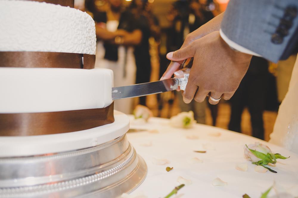 CAKE CUT LR-4.jpg