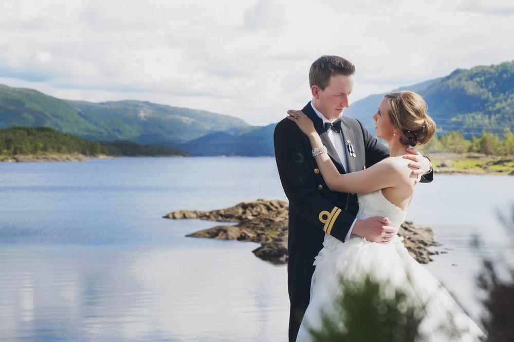 Norway Wedding.jpg