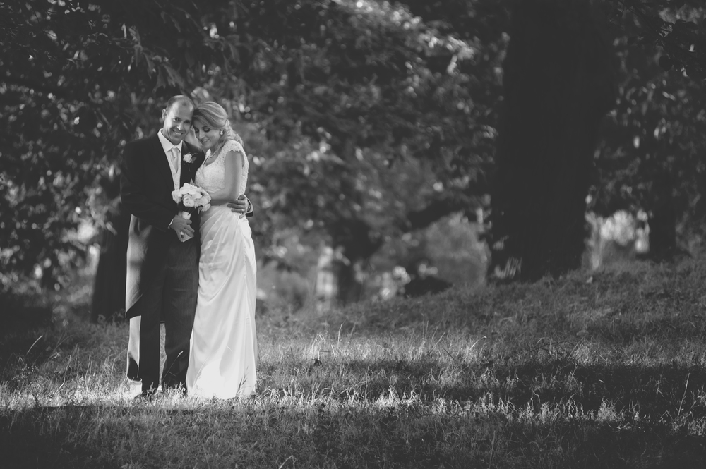 Richmond Wedding.jpg