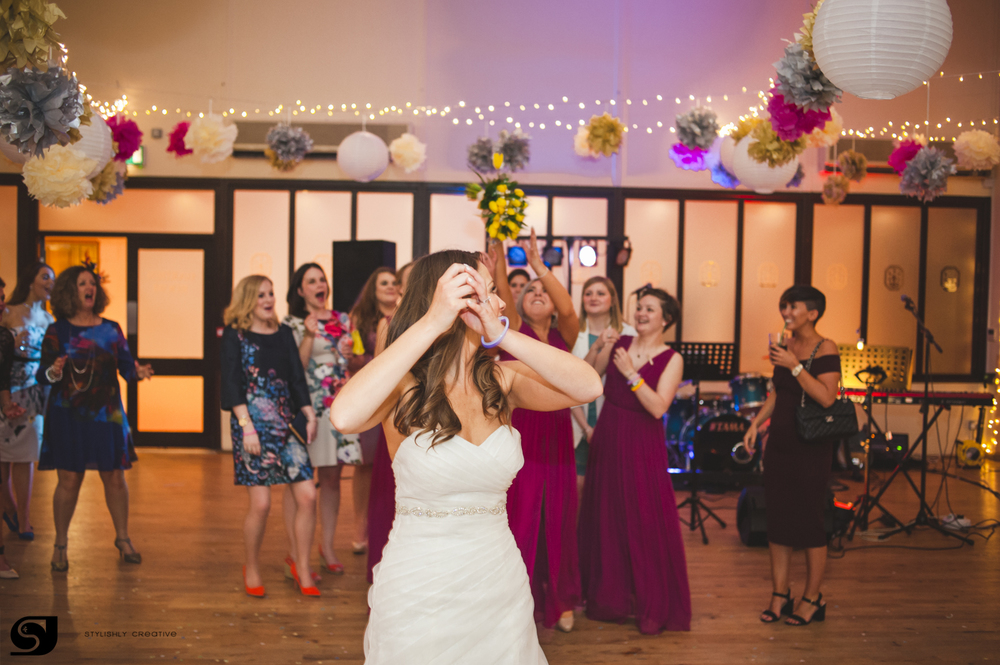 MB BOUQUET TOSS LR-8.jpg