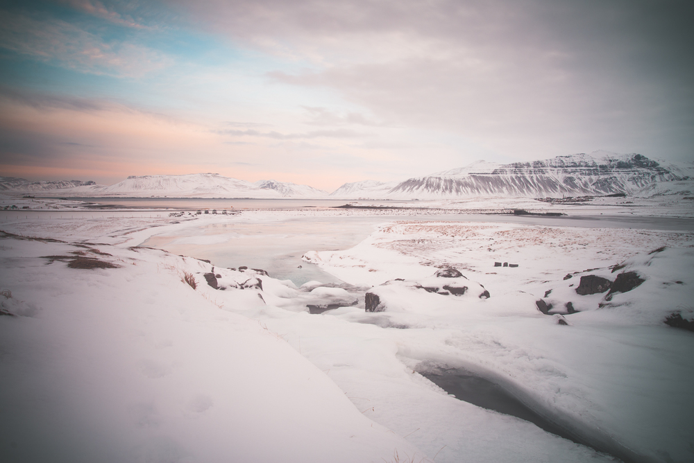 ICELAND LOW RES-62.jpg