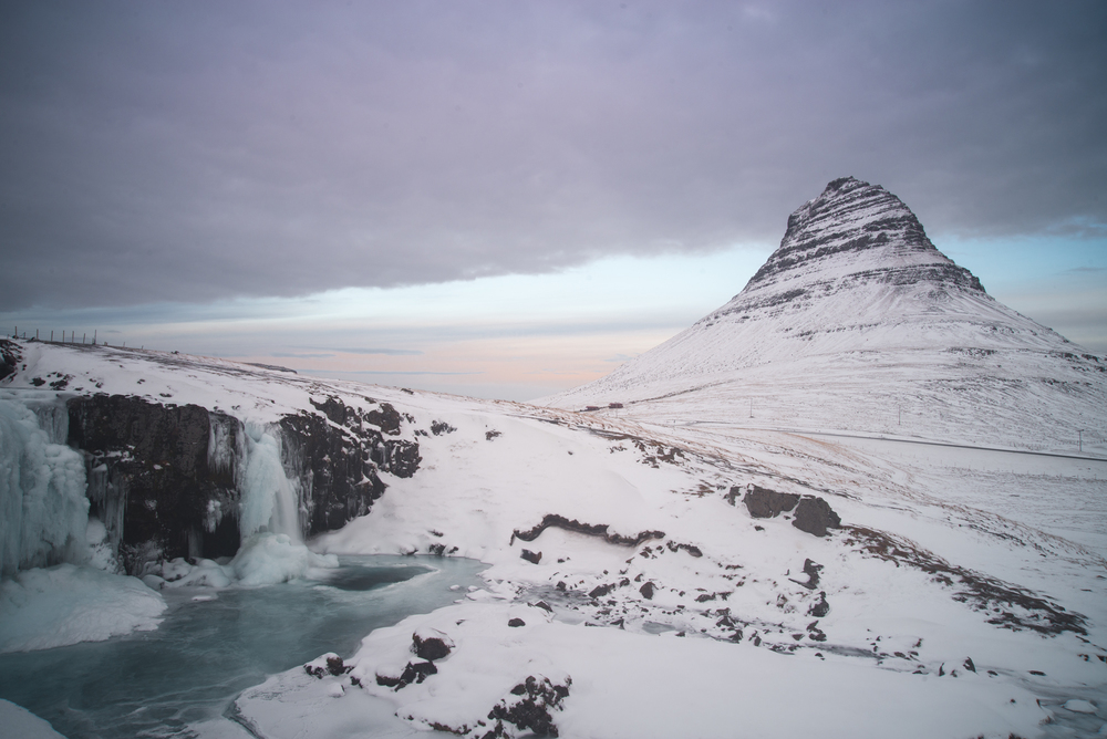 ICELAND LOW RES-65.jpg